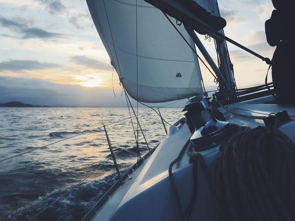 How to Find Affordable Sailboat Rentals in the Florida Keys