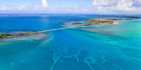 Florida Keys Sailing Charters Sailboat Charter Florida Keys