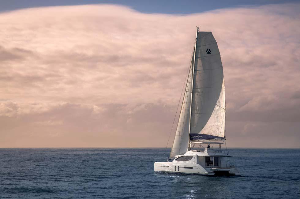 Sailing Charters In Key Largo And Florida Keys Key West Sailing